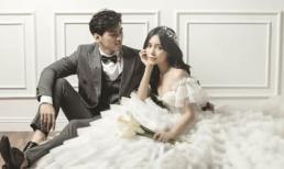 Bạn trai soái ca bị 'gạ tình', Trang Anna phản ứng gì?
