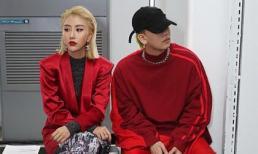 Quỳnh Anh Shyn bứt phá trong hội bạn 'ế' Chi Pu, Sun HT khi vướng nghi án đã có bạn trai mới?