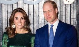 Gia đình Công nương Kate kiện tạp chí Anh vì những lời nói dối trắng trợn có liên quan đến Meghan Markle