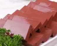Ăn những loại thực phẩm này có thể loại bỏ độc tố khỏi cơ thể