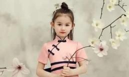 Kiểm tra tâm lý: Chọn trang phục công chúa yêu thích, để biết bạn có ấn tượng gì trong mắt người khác