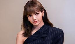 Lisa (BLACKPINK) bị quản lý cũ lừa đảo 1 tỷ won lên top 1 Hot search Weibo