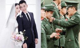 'Tình địch 1 thời' của Phạm Băng Băng có cuộc sống hôn nhân chẳng như mơ: 1 tháng mới gặp chồng được vài tiếng