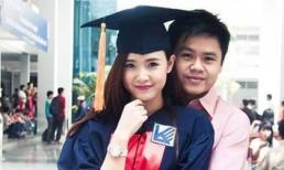Hẹn hò với nhiều người đẹp nhưng thiếu gia Phan Thành vẫn 'không thể quên mối tình đầu'