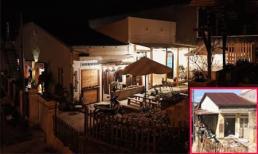 Vợ chồng trẻ cải tạo nhà cũ kỹ thành nơi sống cực chill ở thành phố mộng mơ Đà Lạt