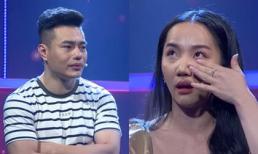 Vợ Lê Dương Bảo Lâm lên tiếng vì bị chửi 'vô văn hóa' khi diễn chung với chồng