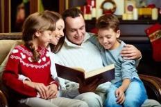 Trẻ em có EQ cao là người chiến thắng trong cuộc sống, làm thế nào để nuôi dưỡng trẻ có EQ cao, cha mẹ hãy học những mẹo này