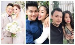 Nửa kia bị chê xấu, sao Việt phản ứng quyết liệt: Người nhờ cộng đồng mạng xử, người chửi thẳng mặt