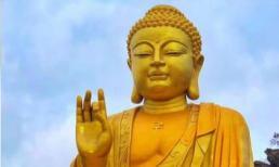 Trắc nghiệm tâm lý: Đức Phật nào bạn thích nhất? Và cánh cửa nào sẽ mở ra cho bạn trong tương lai?
