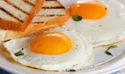 Ăn ba thứ thường xuyên sẽ tăng cường trí nhớ, giá cũng rất rẻ!