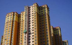 Khi mua một ngôi nhà, nếu bạn bắt gặp loại nhà này, hãy nhanh chóng mua nó. Những người giàu đang xếp hàng để mua