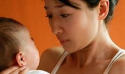 Suốt thời kỳ mang thai tôi không dám đi siêu âm vì hi vọng điều kỳ diệu sẽ đến, ngờ đâu khi con ra đời tôi chỉ biết ôm mặt khóc
