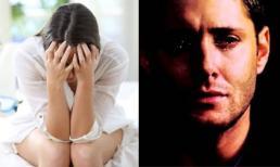 Giúp việc khẳng định cái thai trong bụng là con tôi, tình huống bất ngờ xuất phát từ tình thương vợ khiến gia đình tôi lâm vào bi kịch
