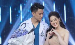 Bị nghi có bạn gái vẫn tham gia 'Người ấy là ai', Quang Lâm lên tiếng: 'Đúng vậy! Mình có người yêu chứ'