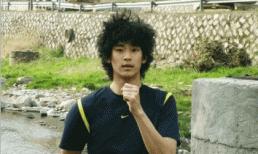 Kim Soo Hyun gây bão mạng với loạt hình thời đại học: Nhan sắc thì khỏi phải bàn nhưng kiểu tóc thì thật bá đạo
