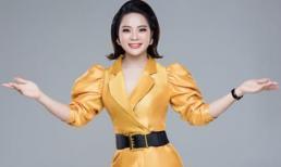 """Nữ doanh nhân Lê Khánh Yến: """"Đã ước mơ lớn thì phải dám đương đầu"""""""