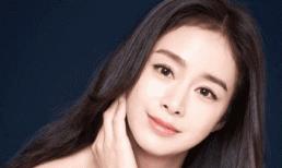 Mới bị chê già nua khi trở về với kiếp bỉm sữa, Kim Tae Hee đã cao tay đáp trả bằng loạt hình đẹp như nữ thần