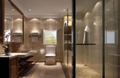 Những thứ gì đặt trong phòng tắm sẽ gây nguy hiểm cho sức khỏe theo thời gian?