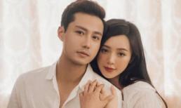 Quỳnh Kool vô tình tiết lộ chuyện nam diễn viên Thanh Sơn đã ly hôn?