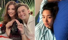 Sao Việt 3/7/2020: Trương Ngọc Ánh đã chia tay bạn trai; Hòa Minzy kể về quãng thời gian sống tiêu cực, ra đường chỉ sợ xe đâm