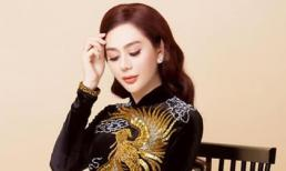 Bị kiếm chuyện, Lâm Khánh Chi bức xúc: 'Nhiều người không muốn tôi được hạnh phúc'