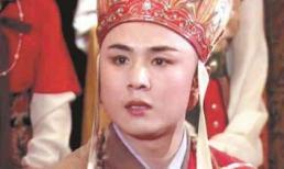 'Đường Tăng' Từ Thiếu Hoa: Đố kị với Trư Bát Giới vì 18.000 đồng cát xê, hết thời lại gây tranh cãi vì hát dạo 'Tây Du Ký' kiếm tiền