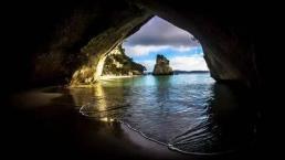 Trắc nghiệm tâm lý: Những hang động nào sau đây khiến bạn cảm thấy sợ hãi nhất? Kiểm tra xem bạn đang thiếu gì nhất