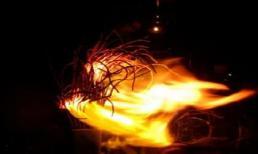 5 dấu hiệu chứng tỏ Thần Tài đang cáu giận, gia đình bạn cần tìm cách hóa giải để gặp nhiều may mắn