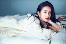 'Công chúa thần tượng' Lâm Y Thần tuyên bố rời làng giải trí vì áp lực mang thai