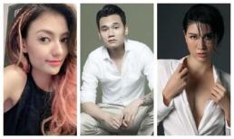 Showbiz mỗi tuần một câu chuyện: Sao Việt xù lông sống thô mà cứ ngỡ sống thật, anti fan lẫn fan phải khiếp đảm