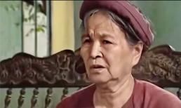 Thông tin về tang lễ của NSƯT Hoàng Yến 'Của để dành'
