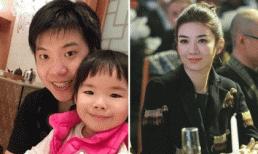 """Chồng cũ của """"Tiểu Yến Tử"""" Huỳnh Dịch bị tuyên án 15 năm tù vì buôn bán trái phép ma thúy"""