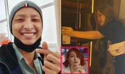 Sao Việt 11/7/2020: Người mẫu Anh Vũ tiêu tốn hơn 1 tỷ khi điều trị ung thư; Ngọc Lan lộ ảnh kém sắc