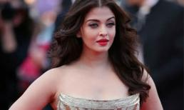 'Hoa hậu đẹp nhất mọi thời đại' Aishwarya Rai dương tính với Covid-19