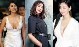 Kết cục Hoa hậu, Á hậu Hàn dính bê bối bán dâm: Tuột dốc vì tình cũ tố phục vụ 7 người/đêm, nhận 'gạch' khi cố trở lại Kbiz