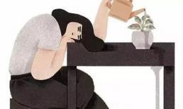 Kinh nghiệm người đàn ông từng đổ vỡ: Khi phụ nữ ngoại tình, họ sẽ không bao giờ chủ động làm 4 điều này