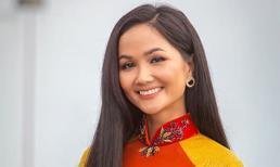 Hoa hậu H'hen Niê được vinh danh là niềm tự hào Đông Nam Á