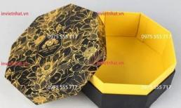 Review các mẫu túi giấy đẹp nhất tại In Việt Nhật