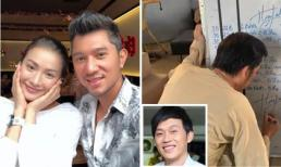 Sao Việt 16/7/2020: Yaya Trương Nhi tiết lộ sự thật về Lương Bằng Quang sau chia tay; Danh hài Hoài Linh chia sẻ bí quyết chống đạo diễn bắt đóng phim đến đêm