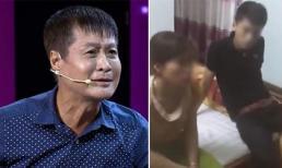 Đạo diễn Lê Hoàng bênh đàn ông 'ăn vụng', cánh mày râu 'tâm đắc', hội chị em lại phản đòn gay gắt