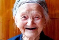 Một khi người cao tuổi có '3 bất thường' này, họ có thể không có nhiều 'thời gian' sống nữa! Người thân hãy ở bên nhiều hơn