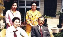 Con gái gia tộc Samsung được gả vào nhà LG làm dâu: Cả đời an phận hưởng thái bình bỗng lao vào cuộc chiến tranh giành gia sản ở tuổi 76