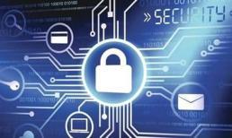 Chứng nhận ISO 27001 giải pháp toàn diện nâng cao hệ thống quản lý bảo mật thông tin