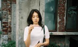 Park Shin Hye bị nghi cầm que thử thai trên tay, chuyện gì đang xảy ra?