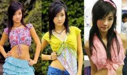 Nữ diễn viên Thái Lan qua đời ở tuổi 33 sau thời gian lâm cảnh túng thiếu và đói ăn