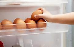 Có nên bảo quản trứng trong tủ lạnh? Hầu hết mọi người đang làm sai cách bảo quản!