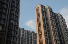 Nếu bạn phải mua nhà vào nửa cuối năm 2020, hãy nhớ 4 lời khuyên để tránh bị lừa