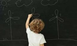 Nhóm máu có tác động gì đến IQ của trẻ? Sau khi so sánh với nhau thì đây chính là nhóm máu có chỉ số IQ thấp nhất