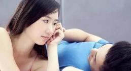 Tại sao phụ nữ không thể thiếu đàn ông trong cuộc đời? '3' lý do này rất thực tế