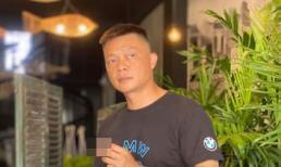 BTV Quang Minh cùng gia đình cách ly tại nhà sau khi từ Đà Nẵng về, ứa nước mắt khi đóng cửa quán ăn chưa kịp khai trương